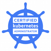 Certified-Kubernetes-Administrator