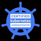 Certified-Kubernetes-Administrator