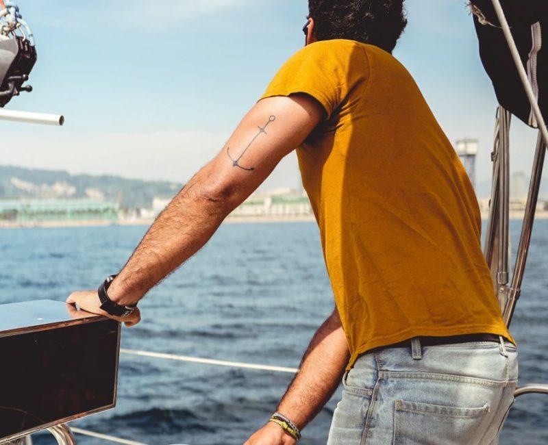 Schipper zeilbootjessica-to-oto-o-706946-unsplash ok ok